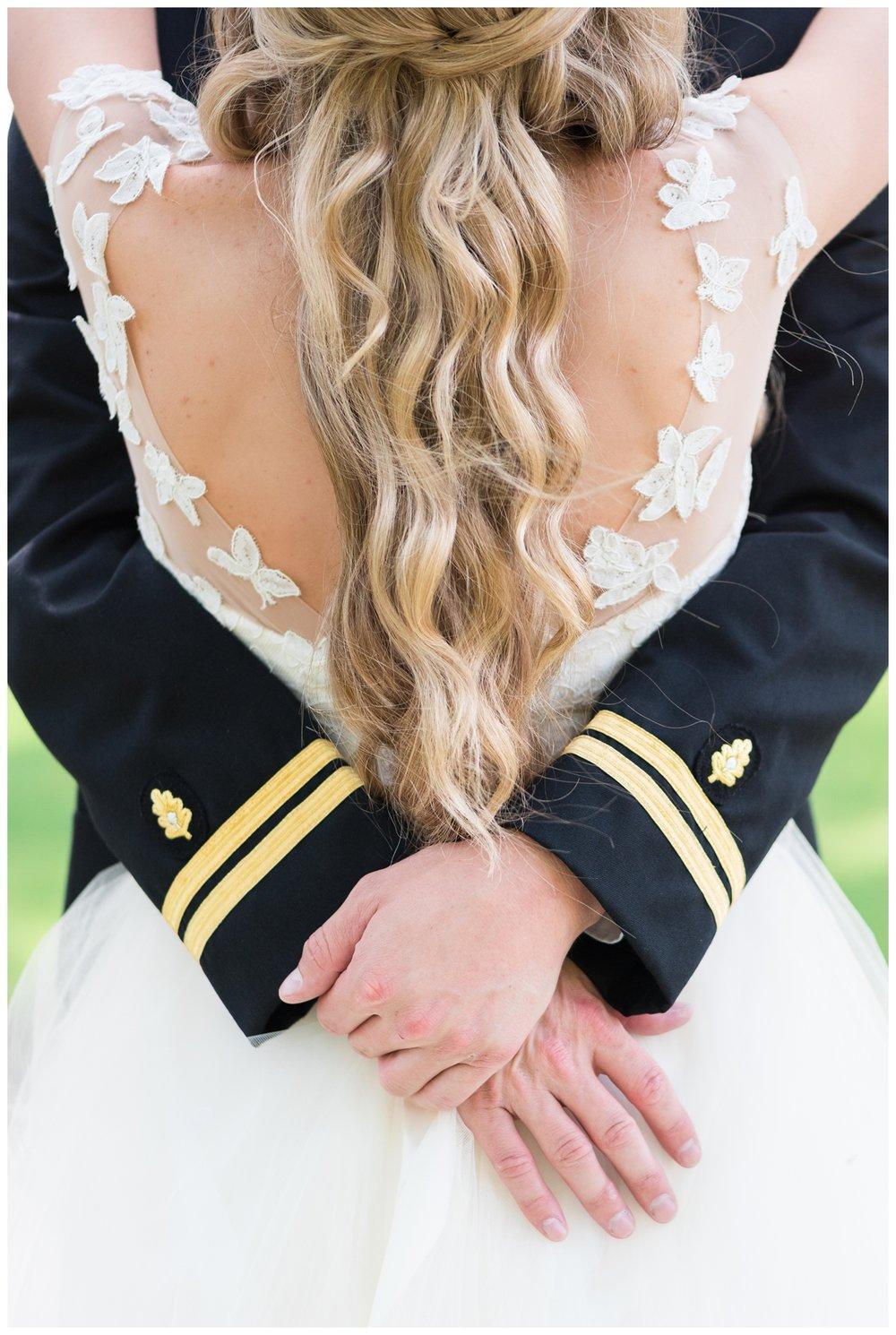 Southern-Wedding-Photographer_4639.jpg