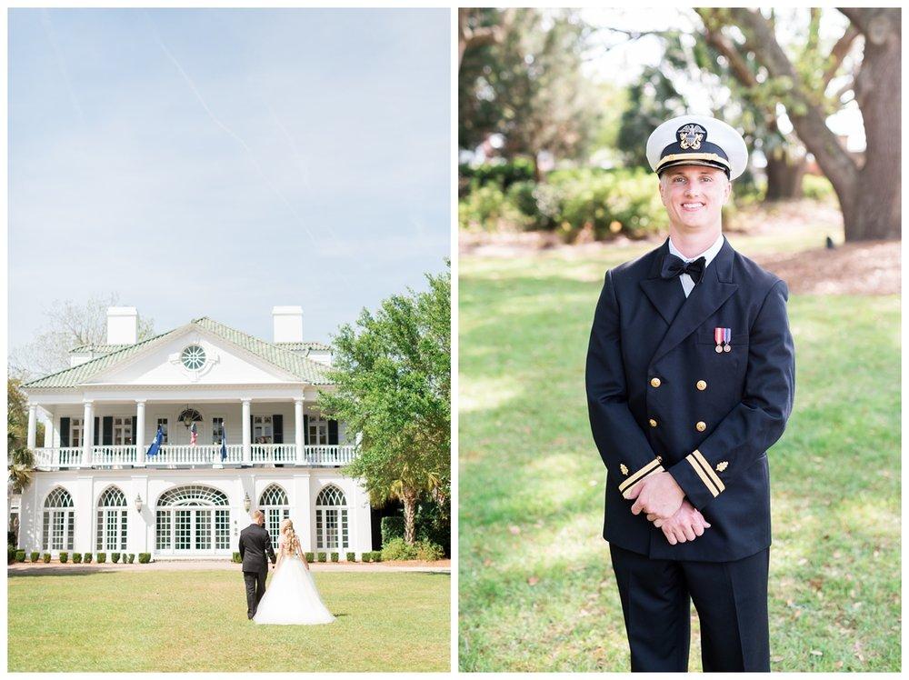 Destination-Lowndes-Grove-Plantation-Wedding-Charleston_0522.jpg