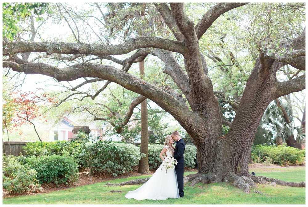 Destination-Lowndes-Grove-Plantation-Wedding-Charleston_0476.jpg