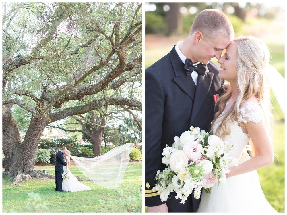 Destination-Lowndes-Grove-Plantation-Wedding-Charleston_0576.jpg