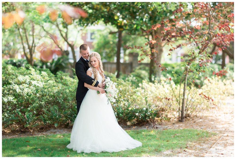 Destination-Lowndes-Grove-Plantation-Wedding-Charleston_0485.jpg