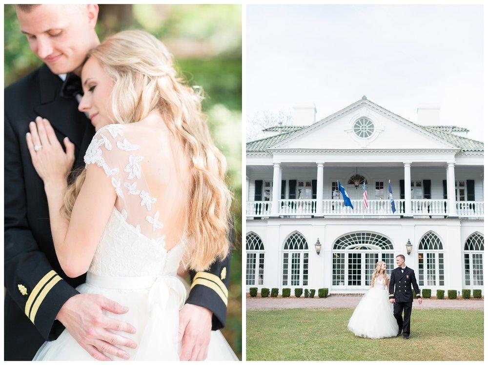 Destination-Lowndes-Grove-Plantation-Wedding-Charleston_0489.jpg