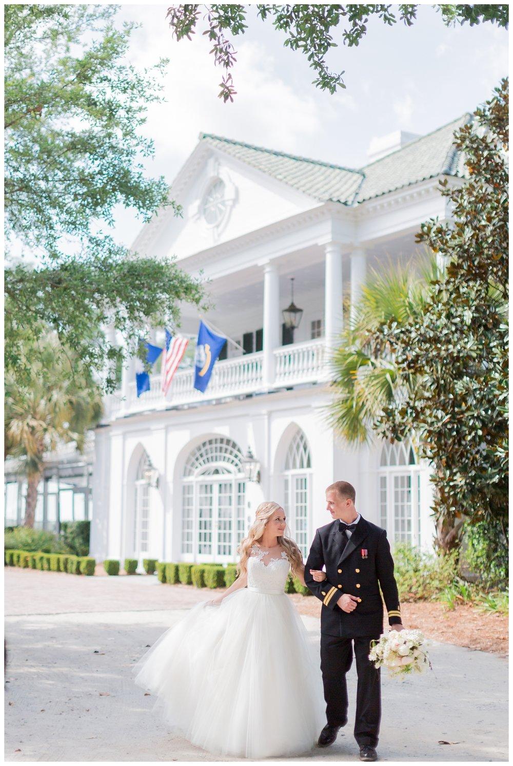 Southern-Wedding-Photographer_4640.jpg