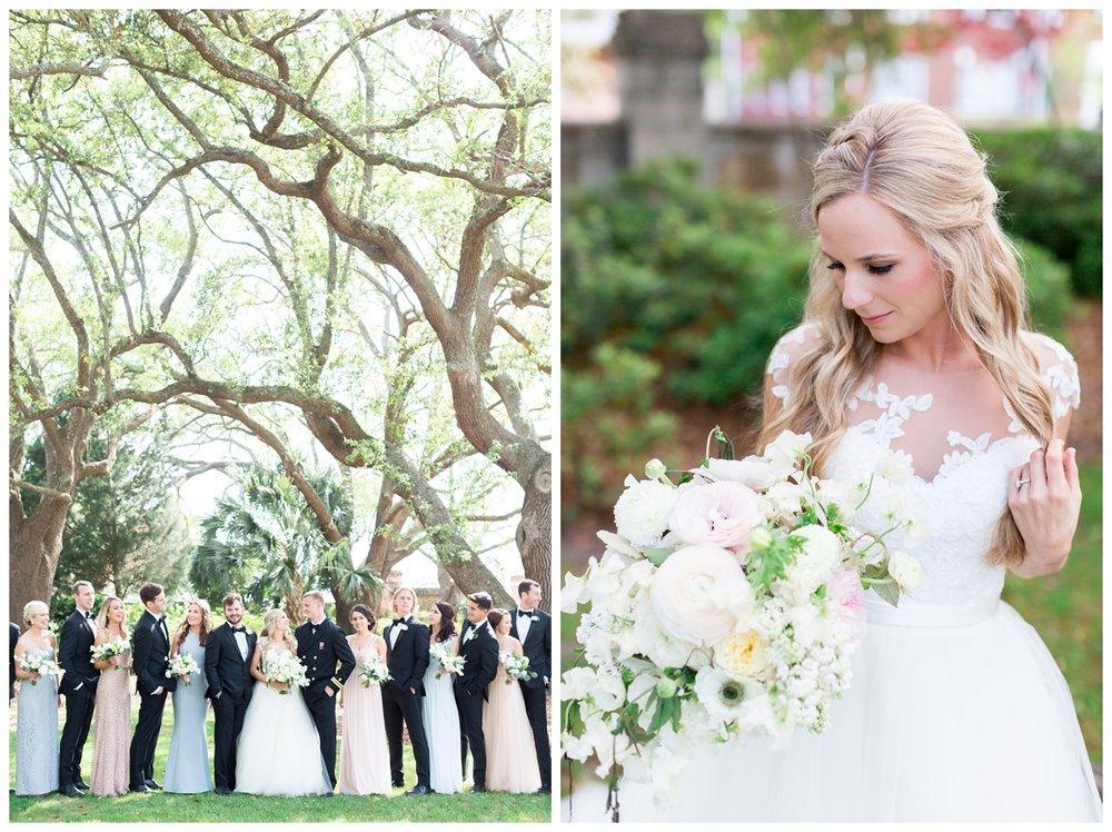 Destination-Lowndes-Grove-Plantation-Wedding-Charleston_0514.jpg