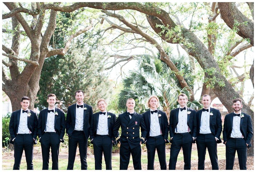 Destination-Lowndes-Grove-Plantation-Wedding-Charleston_0507.jpg
