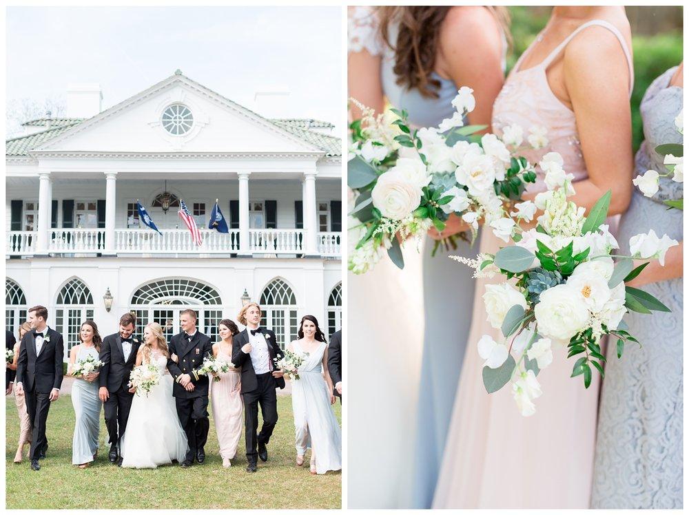 Destination-Lowndes-Grove-Plantation-Wedding-Charleston_0498.jpg