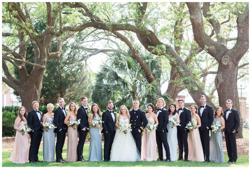 Destination-Lowndes-Grove-Plantation-Wedding-Charleston_0497.jpg