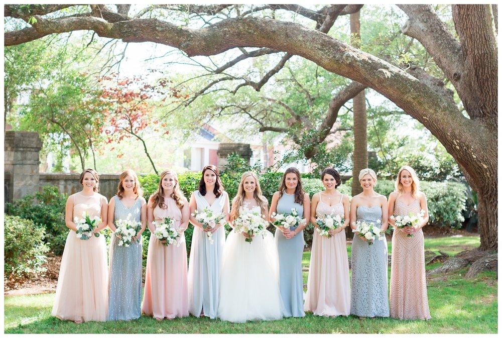 Destination-Lowndes-Grove-Plantation-Wedding-Charleston_0500.jpg
