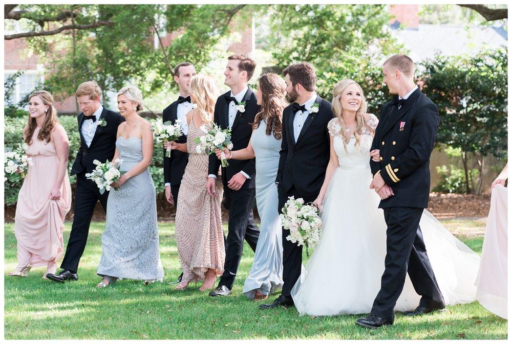 Destination-Lowndes-Grove-Plantation-Wedding-Charleston_0516.jpg