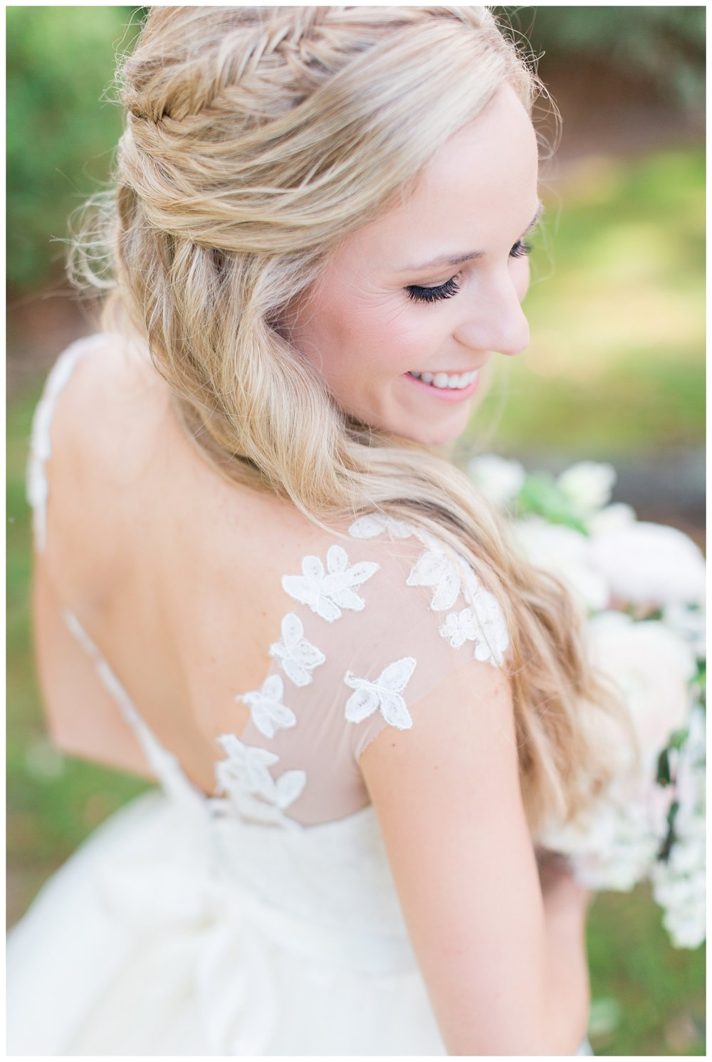 Southern-Wedding-Photographer_4642.jpg
