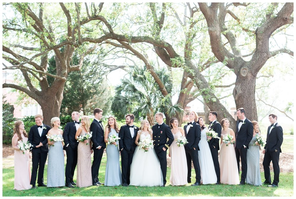 Destination-Lowndes-Grove-Plantation-Wedding-Charleston_0515.jpg