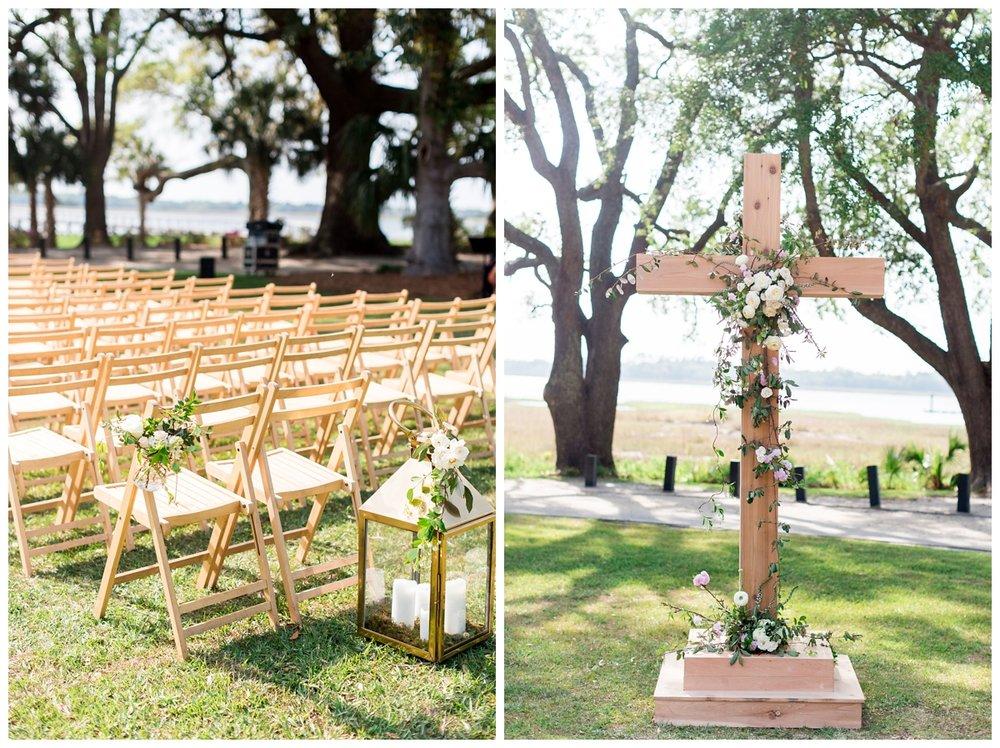 Destination-Lowndes-Grove-Plantation-Wedding-Charleston_0527.jpg