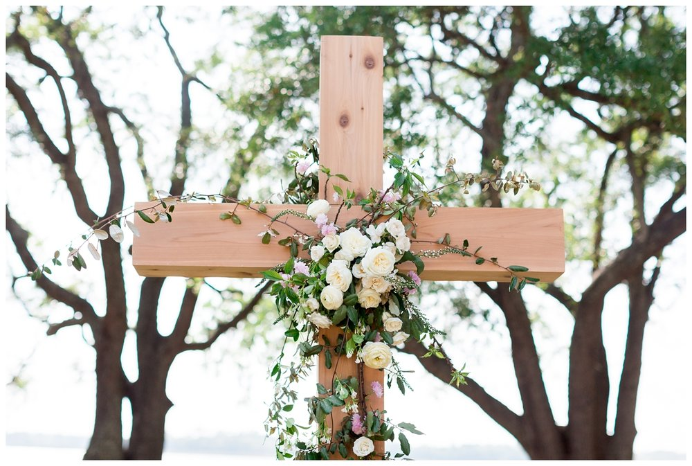 Destination-Lowndes-Grove-Plantation-Wedding-Charleston_0528.jpg