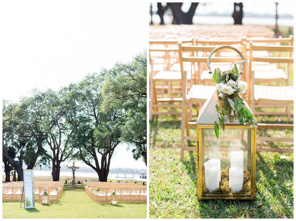 Destination-Lowndes-Grove-Plantation-Wedding-Charleston_0526.jpg