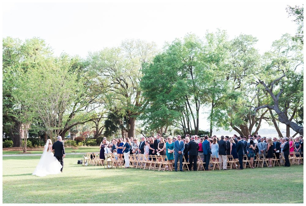 Destination-Lowndes-Grove-Plantation-Wedding-Charleston_0546.jpg