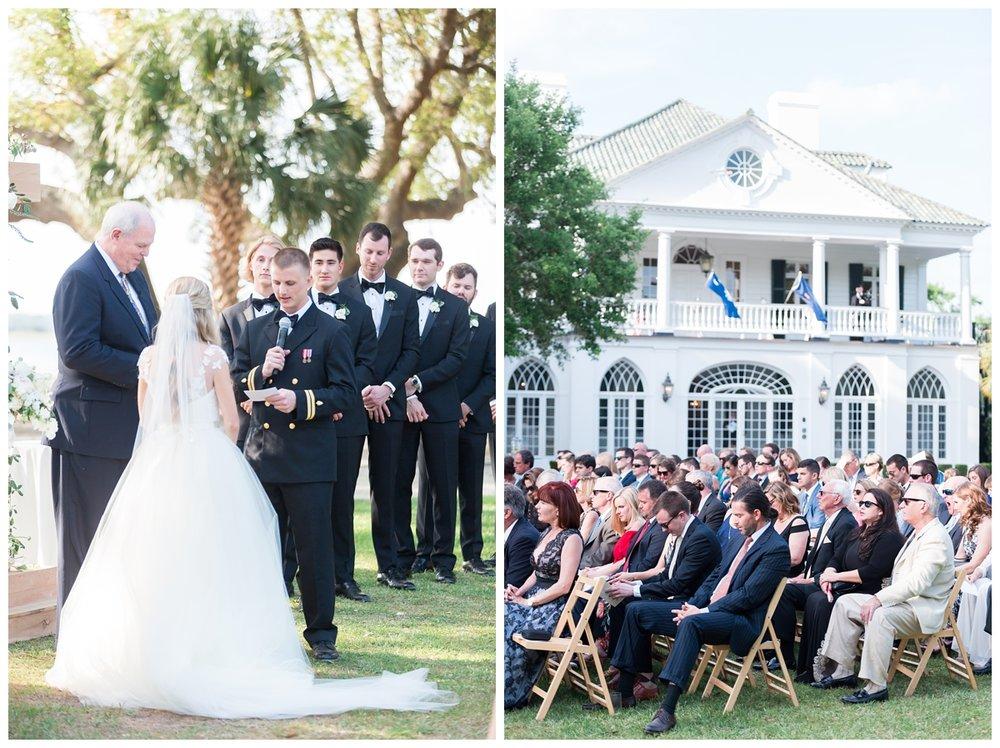 Destination-Lowndes-Grove-Plantation-Wedding-Charleston_0563.jpg
