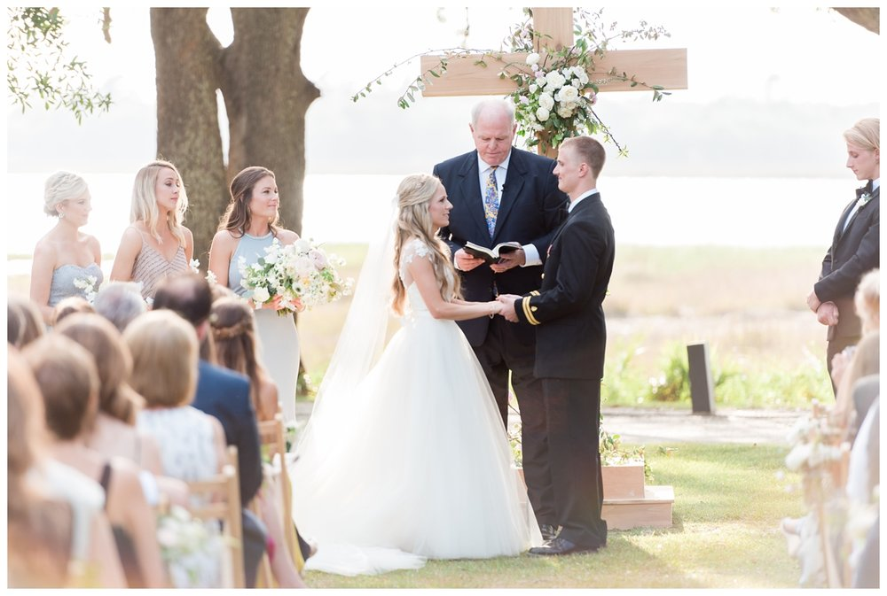 Destination-Lowndes-Grove-Plantation-Wedding-Charleston_0561.jpg