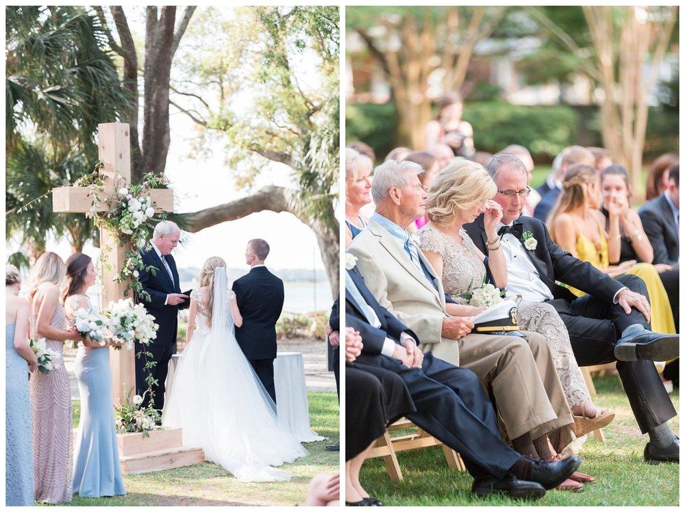 Destination-Lowndes-Grove-Plantation-Wedding-Charleston_0564.jpg
