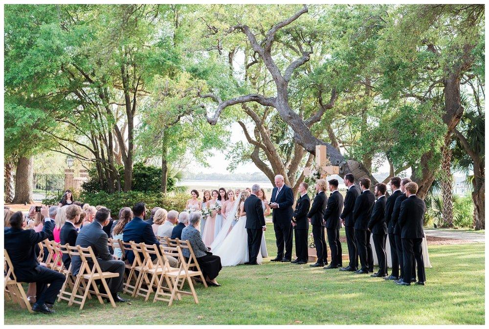 Destination-Lowndes-Grove-Plantation-Wedding-Charleston_0553.jpg