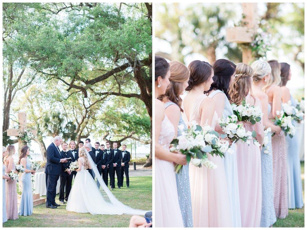 Destination-Lowndes-Grove-Plantation-Wedding-Charleston_0559-1.jpg