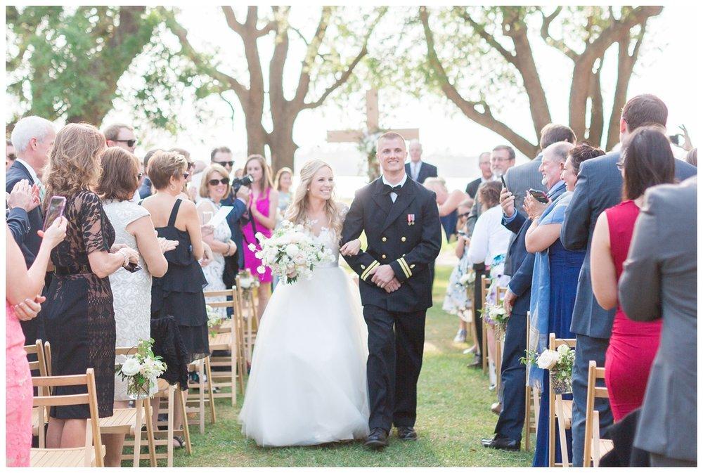Destination-Lowndes-Grove-Plantation-Wedding-Charleston_0568.jpg
