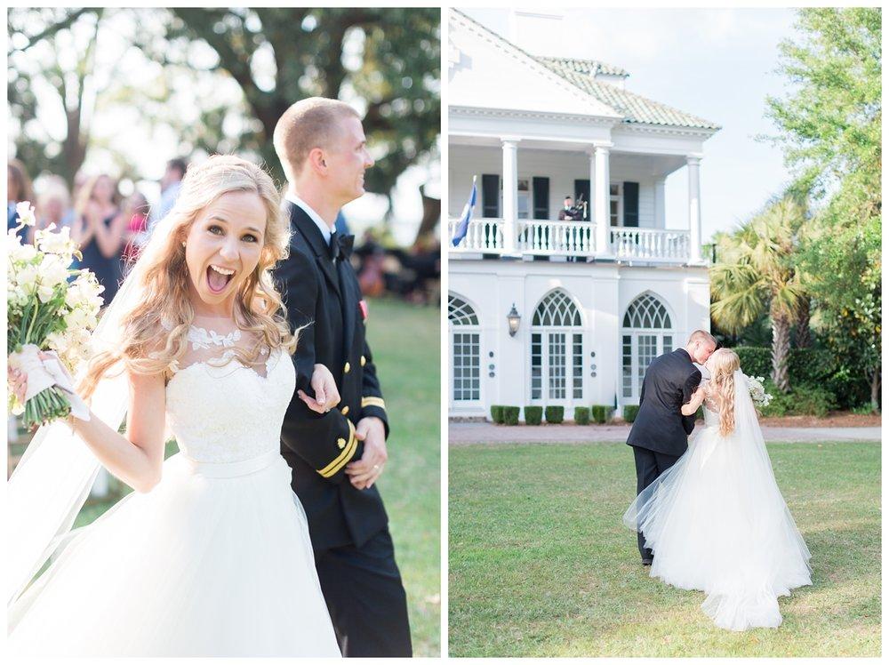 Destination-Lowndes-Grove-Plantation-Wedding-Charleston_0605.jpg