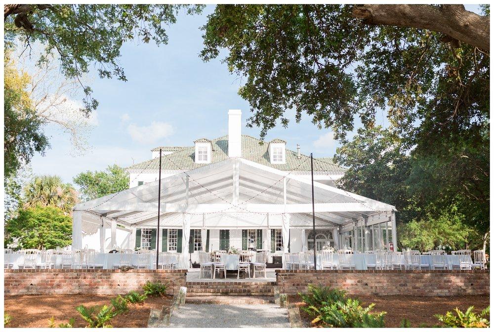 Destination-Lowndes-Grove-Plantation-Wedding-Charleston_0542.jpg