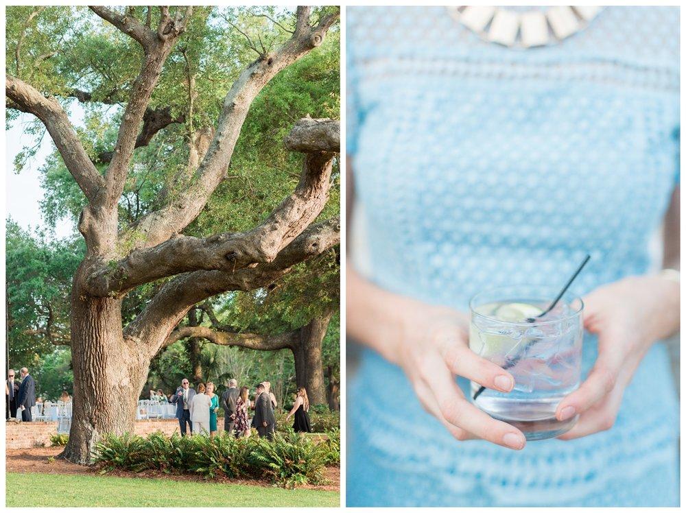 Destination-Lowndes-Grove-Plantation-Wedding-Charleston_0578.jpg