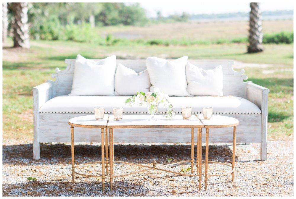Destination-Lowndes-Grove-Plantation-Wedding-Charleston_0544.jpg