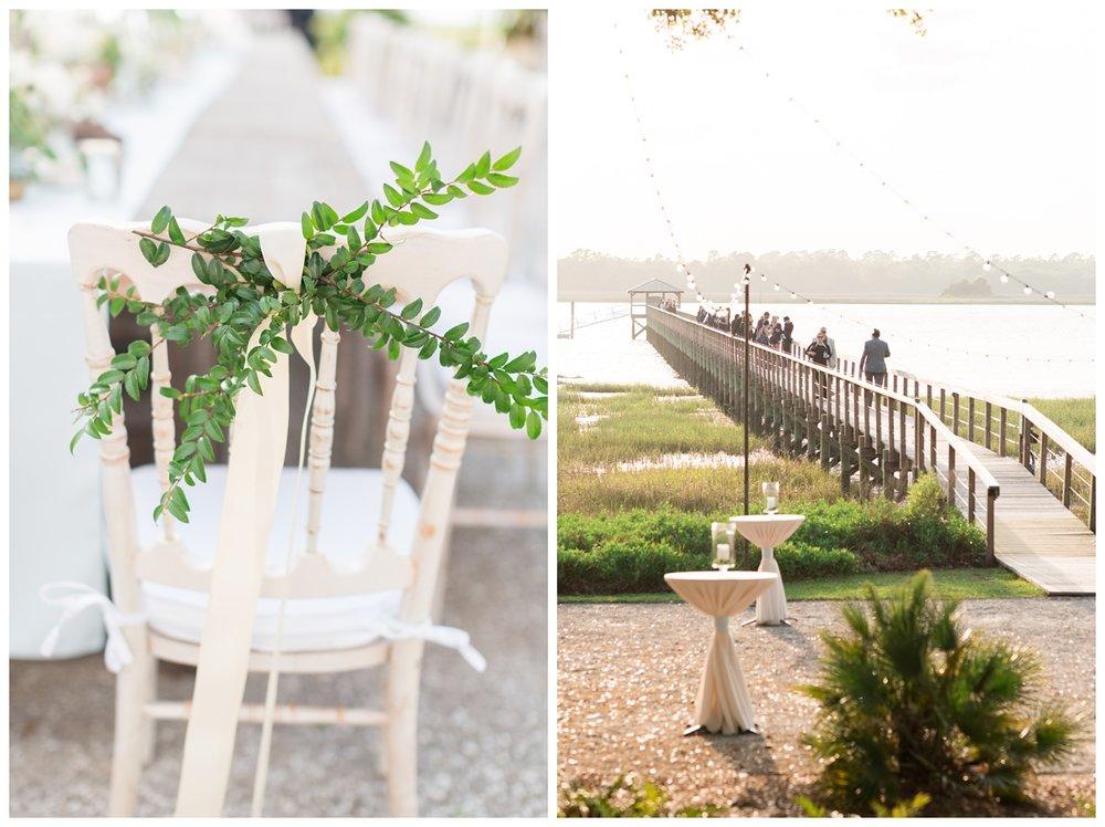 Destination-Lowndes-Grove-Plantation-Wedding-Charleston_0583.jpg