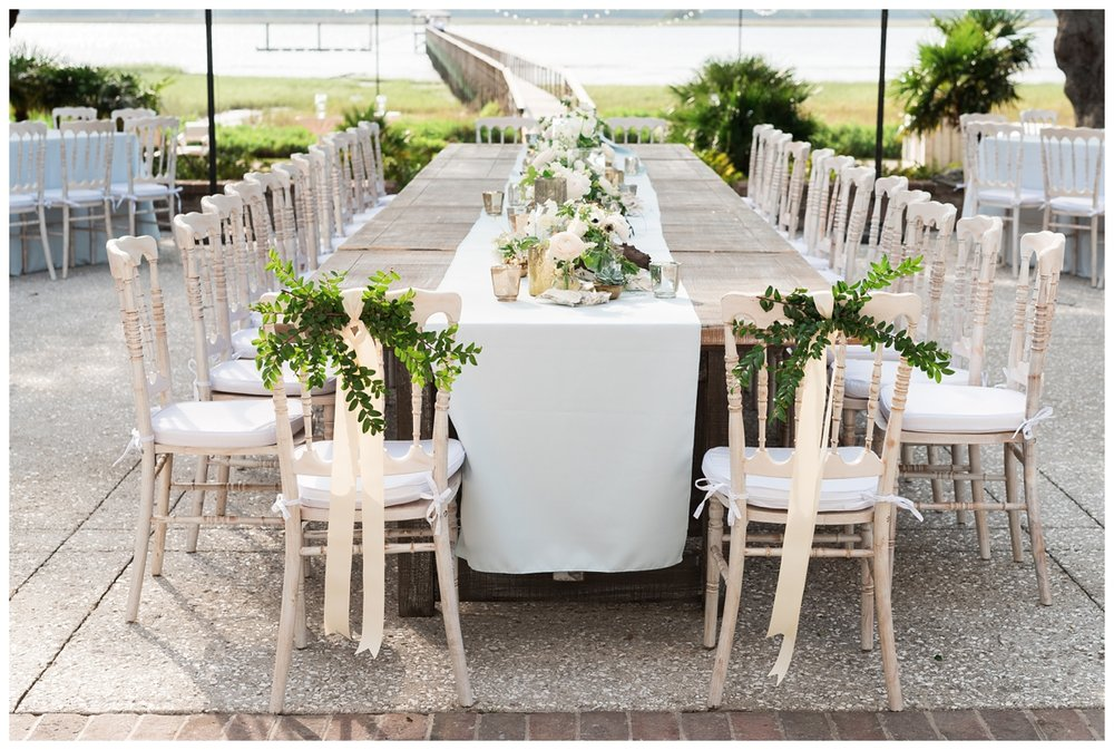 Destination-Lowndes-Grove-Plantation-Wedding-Charleston_0529.jpg