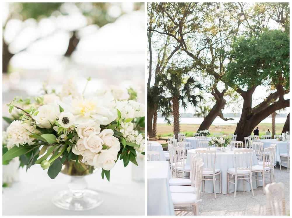 Destination-Lowndes-Grove-Plantation-Wedding-Charleston_0648.jpg