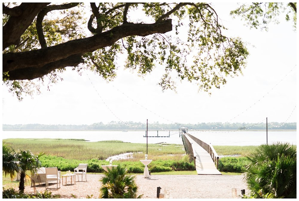 Destination-Lowndes-Grove-Plantation-Wedding-Charleston_0532.jpg