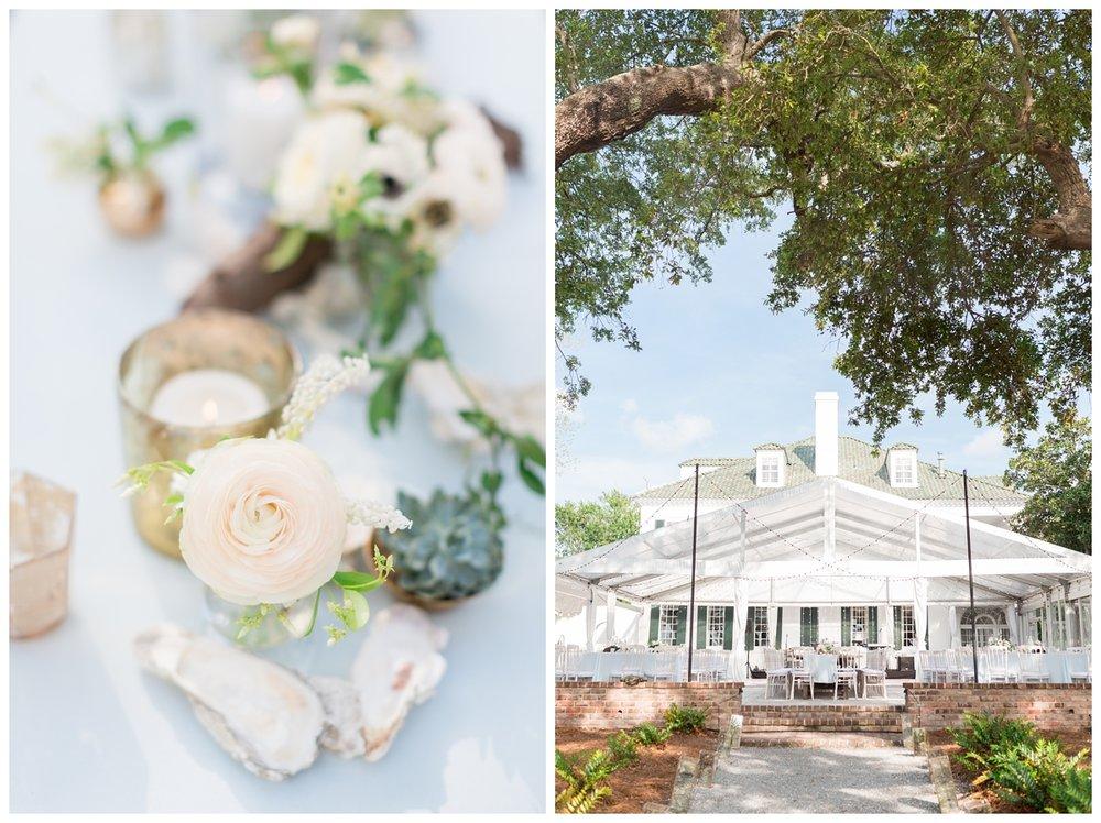 Destination-Lowndes-Grove-Plantation-Wedding-Charleston_0543.jpg