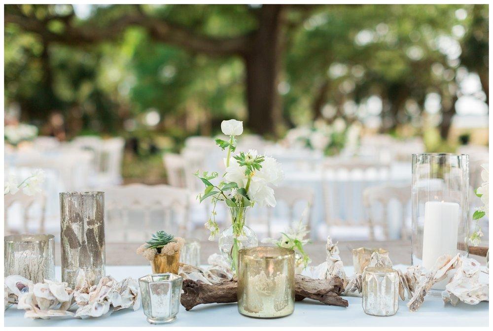 Destination-Lowndes-Grove-Plantation-Wedding-Charleston_0539.jpg