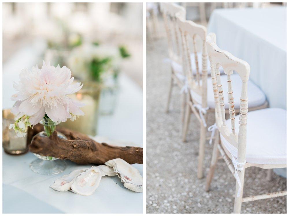 Destination-Lowndes-Grove-Plantation-Wedding-Charleston_0549.jpg