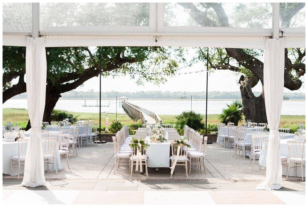 Destination-Lowndes-Grove-Plantation-Wedding-Charleston_0550.jpg