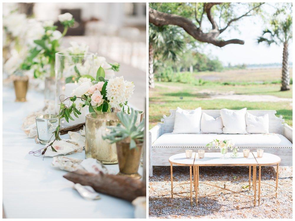 Destination-Lowndes-Grove-Plantation-Wedding-Charleston_0547.jpg