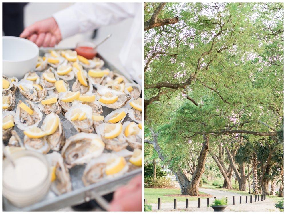 Charleston-Wedding-Photos_4648.jpg