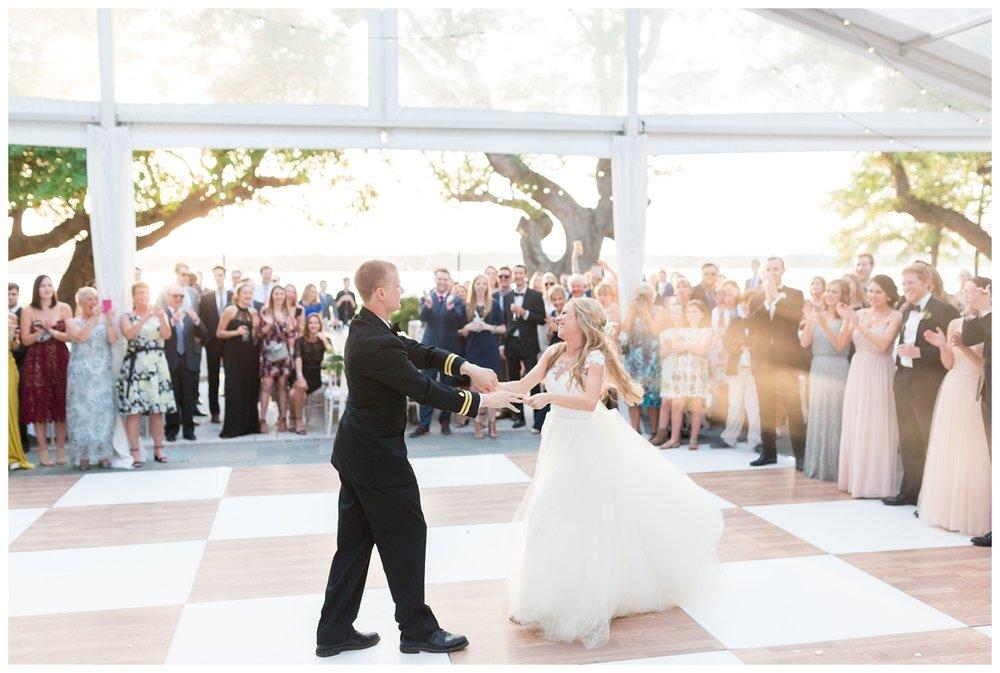 Destination-Lowndes-Grove-Plantation-Wedding-Charleston_0591.jpg
