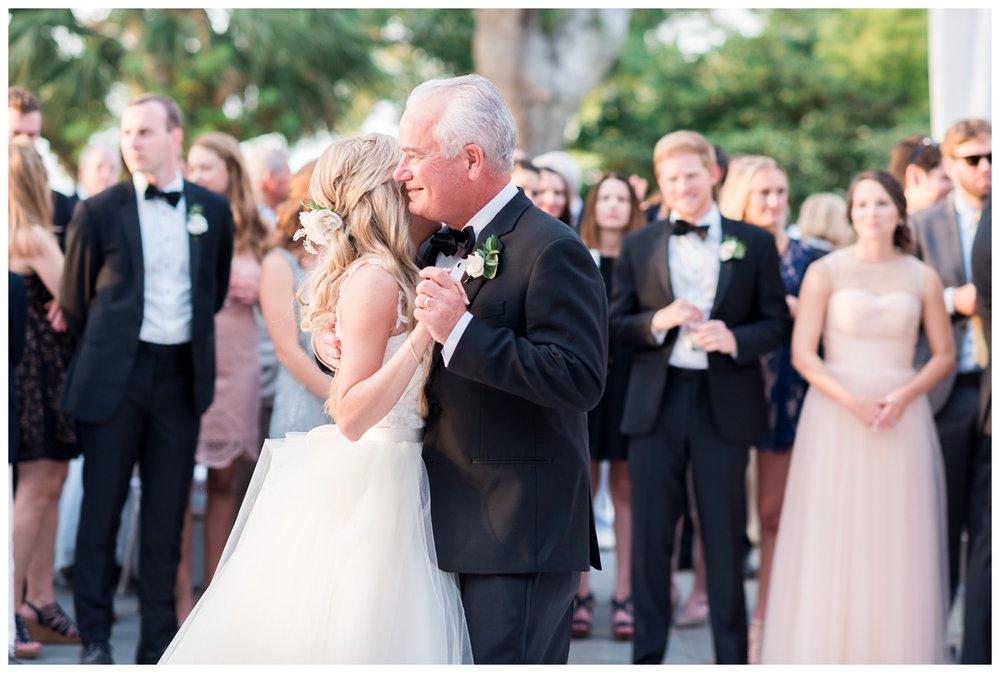 Destination-Lowndes-Grove-Plantation-Wedding-Charleston_0592.jpg