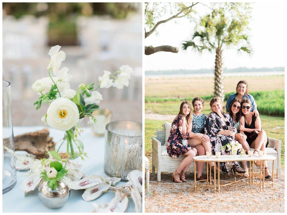 Destination-Lowndes-Grove-Plantation-Wedding-Charleston_0582.jpg