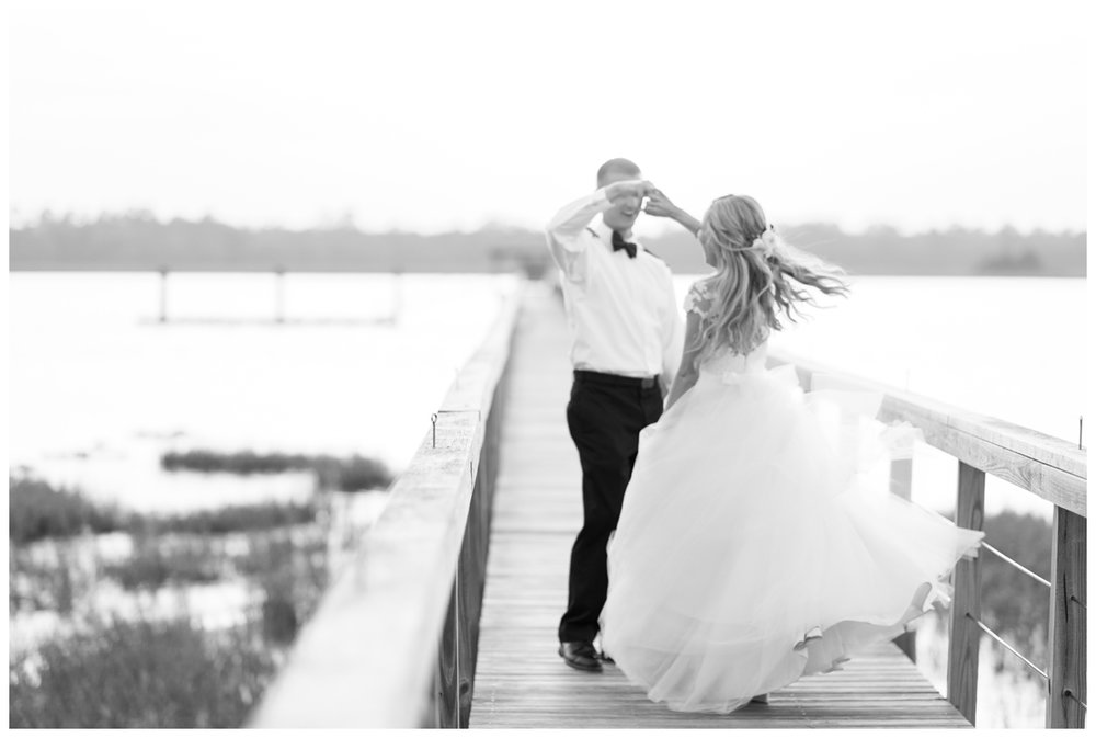 Destination-Lowndes-Grove-Plantation-Wedding-Charleston_0615.jpg