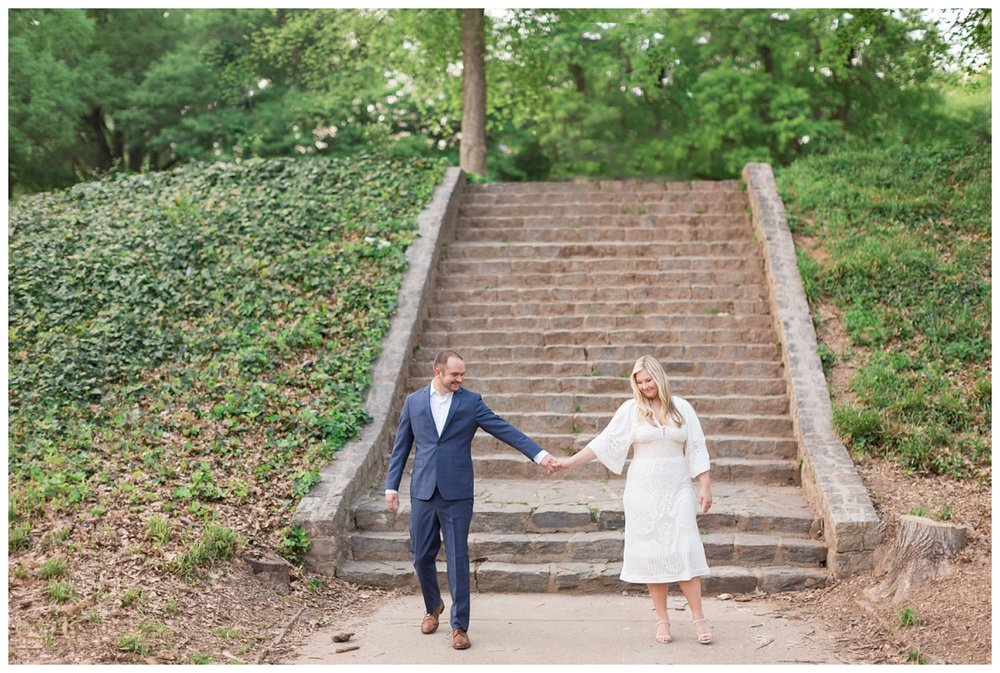 Piedmont-Park-Engagement-Photographer_4633.jpg