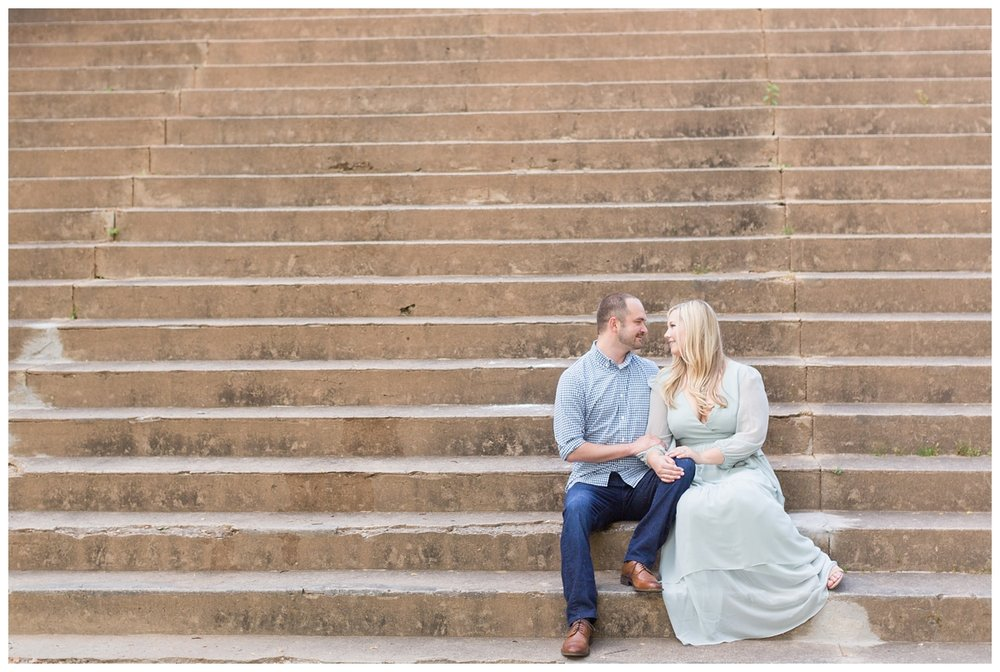 Piedmont-Park-Engagement-Photographer_4606.jpg