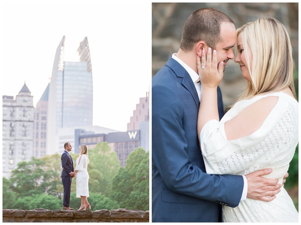 Piedmont-Park-Engagement-Photographer_4626.jpg