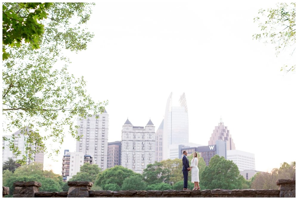 Piedmont-Park-Engagement-Photographer_4635.jpg