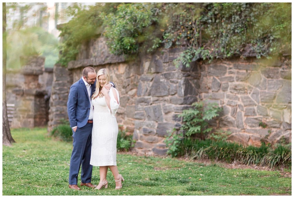 Piedmont-Park-Engagement-Photographer_4629.jpg