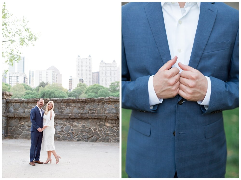 Piedmont-Park-Engagement-Photographer_4627.jpg