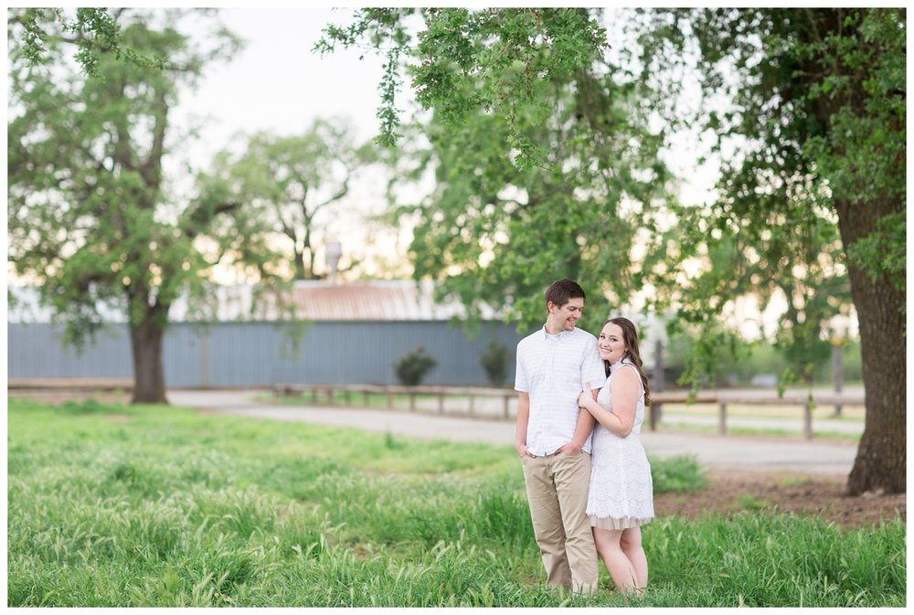 Patrick-Ranch-Museum-Engagement-Photographer_4570.jpg